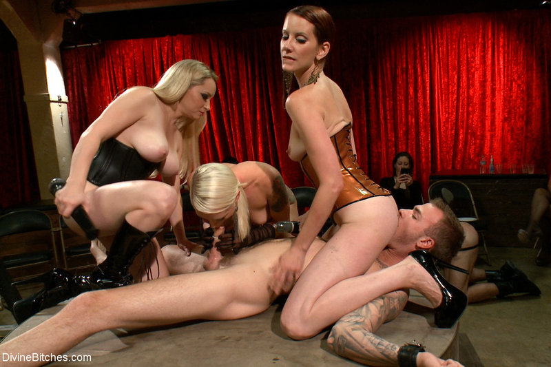 Painful squirting Women Sexually Humiliating Men
