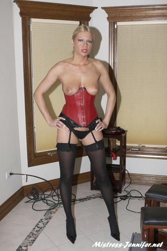 Erotic husband spanking wife free video