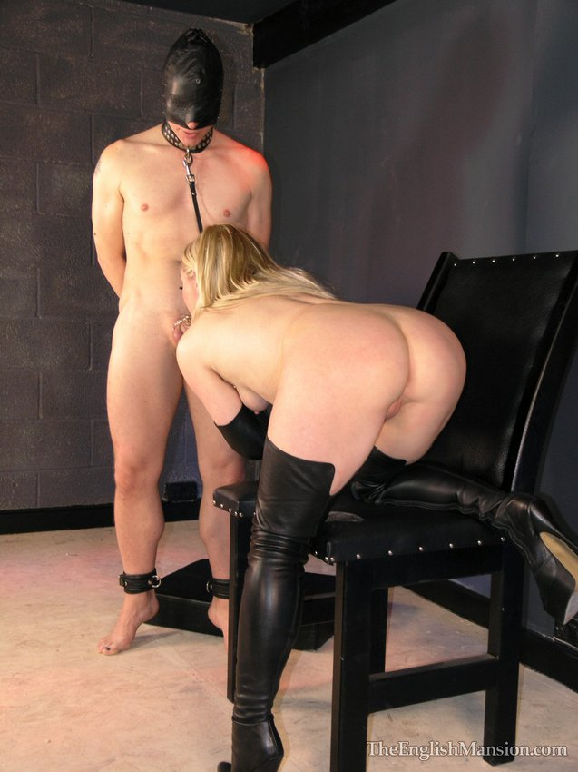 over 400 hours of femdom movies access to 13 specialist