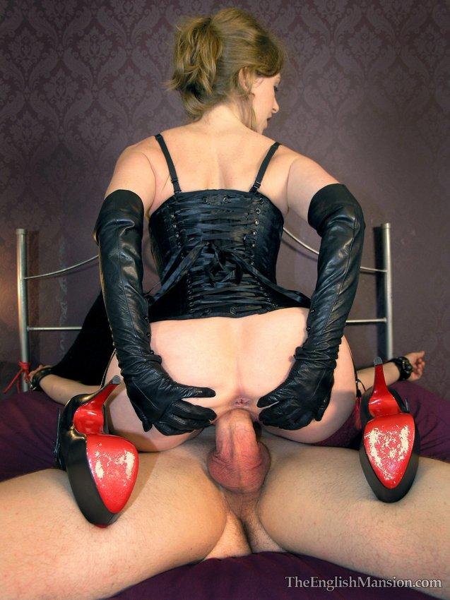 Порно фото mistress t