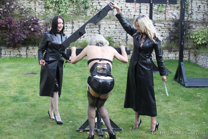 english mansion femdom Search - XVIDEOSCOM